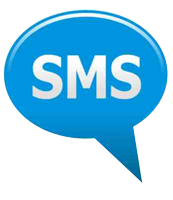 SMS To Me!